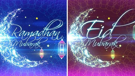 Ramadhan&Eid