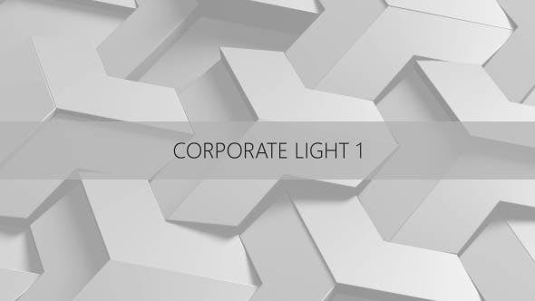 Corporate Light 1