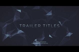 Plexus Titles