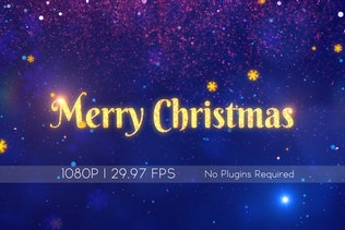 Magical Christmas Wishes