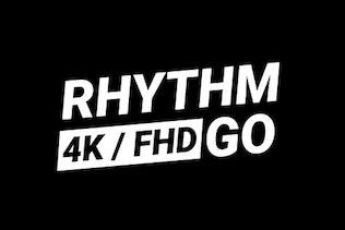 Rhythm GO