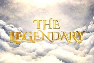 Legendary Cinematic Opener