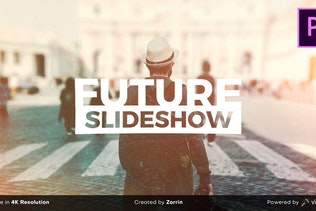 Future Slideshow